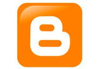 redes sociales para empresas. agencia social media Madrid