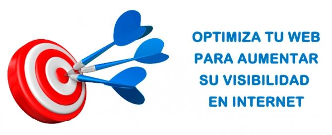 Optimización web y posicionamiento SEO web en Madrid. Zoom Digital Agencia de Marketing Online