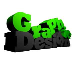 desarrollo web en Madrid | creacion paginas web | programacion web