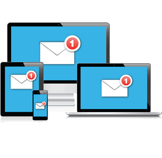 emailing marketing | enviar newsletter | envio de emails Zoom Digital Madrid