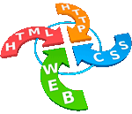 Posicionamiento web y SEO Madrid son dos de los servicios que ofrecemos