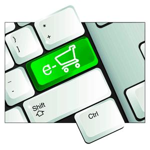 tiendas on line | tienda online wordpress | tienda online barata