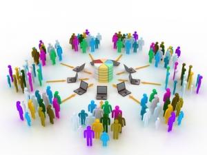 Tu futuro de empresa pasa por una base de datos de empresas actualizados