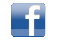 Gestión de redes sociales para aumentar la popularidad de su web