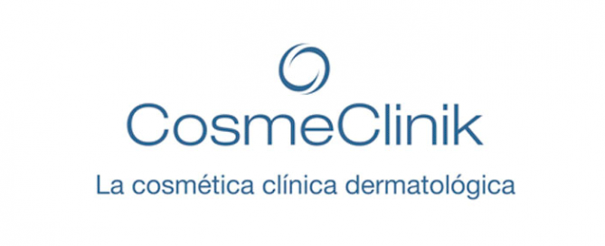 Cosmeclinik, cosmética dermatológica