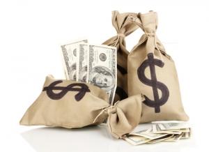 Sanciones económicas sin no se cumple con la LOPD. Zoom Digital