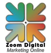 Zoom Digital Posicionamiento web SEO