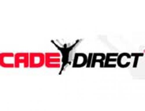 Cade Direct