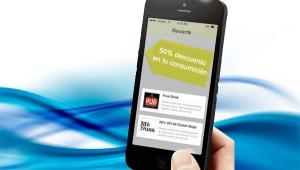 Ilimitados mensajes PUSH a todos tus clientes de aplicación móvil. Zoom Digital agencia de mkt online en Madrid