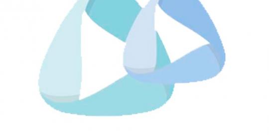 Logo NEW NORRSKEN CONSULTING & GROUP, SL ALBIA. Zoom Digital agencia de marketing online