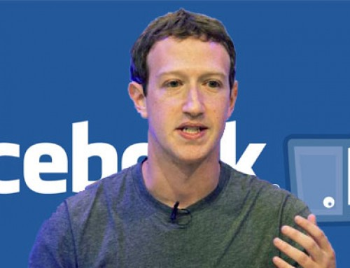 Facebook retransmitirá video en directo