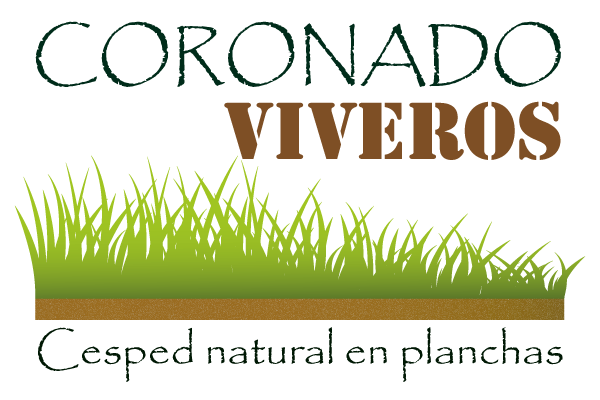 Viveros Coronado. Agencia de marketing online ZOOM DIGITAL