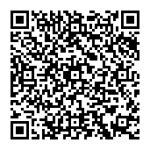 QR Zoom Digital