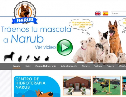 Narub