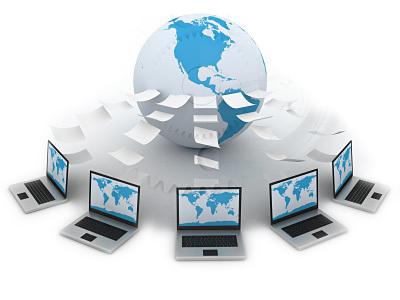 emailing marketing | enviar newsletter | envio de emails Zoom Digital Madrid