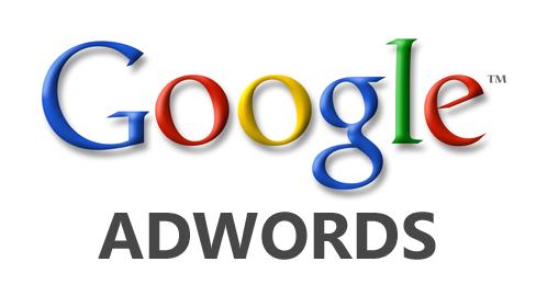 Publicidad en Google | posicionamiento sem | publicidad en Google adwords