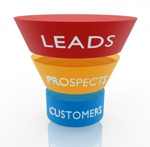 Cómo conseguir clientes virtuales de forma segura y segmentada
