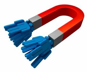 Cómo captar clientes en la red para asegurar la viabilidad de tu empresa