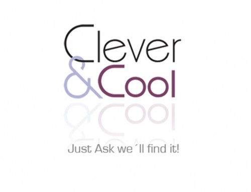Clever & Cool