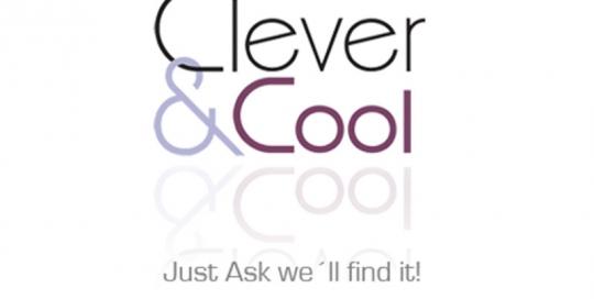 Logo-Clever-grande