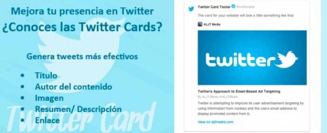Blog-Tweeter-cards-ppal