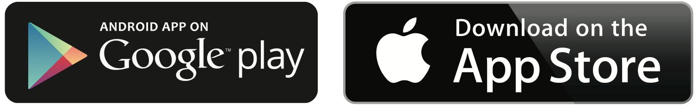 App´s disponibles para Android y Apple. Zoom Digital agencia de marketing online en Madrid