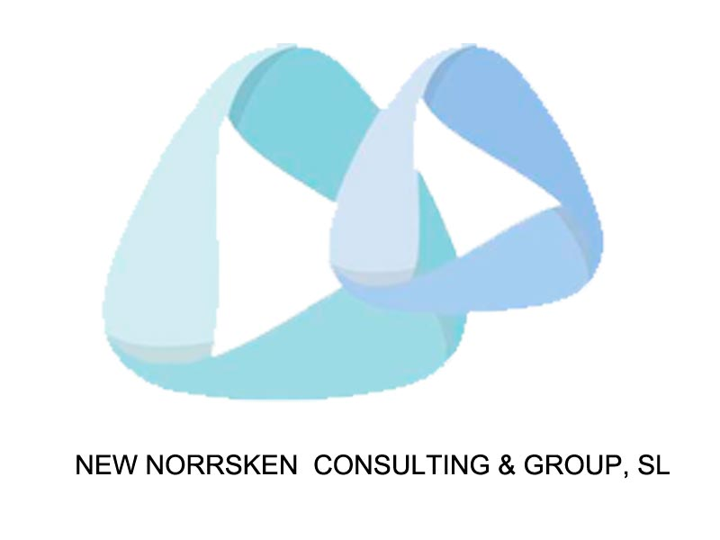 New Norrsken Consulting & Group, SL