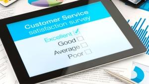Encuentas y fidelización en app para móviles. Zoom Digital Marketing online