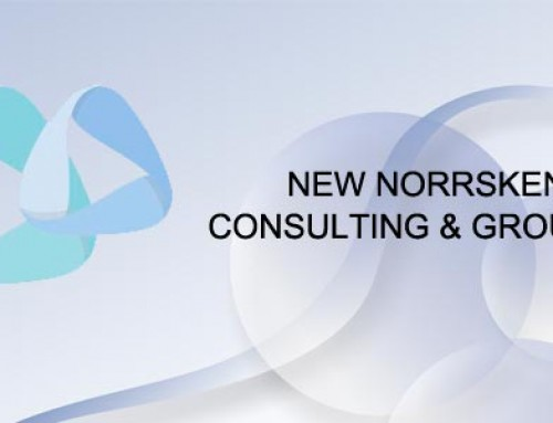 New Norrsken Consulting & Group SL
