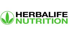Herbalife Nutrition España app